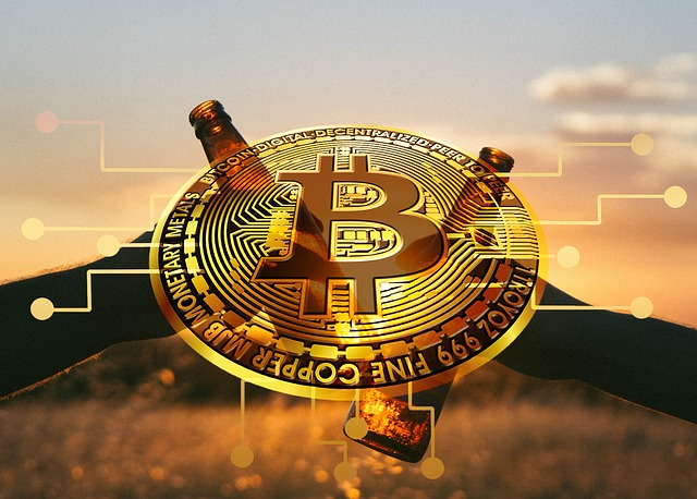 mince crypto