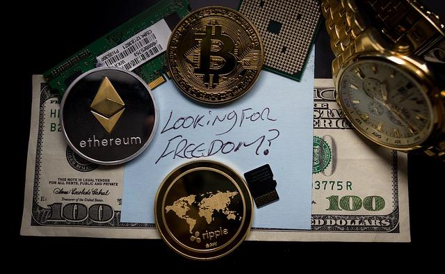 dolar a bitcoin