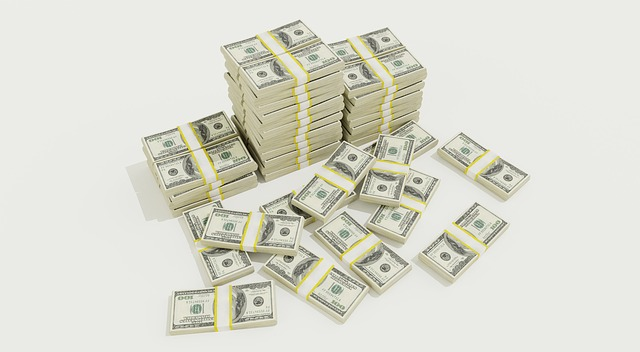 americké peníze.jpg